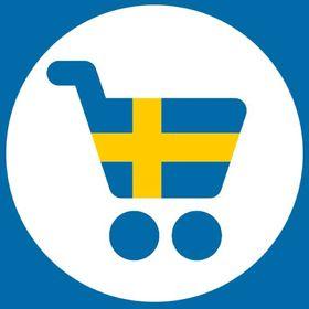 Shop of Sweden