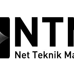 Net Teknik Makina