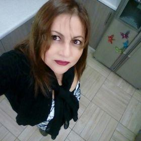 Abigail Rosales