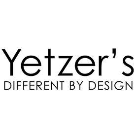 Yetzer's Home Furnishings and Flooring