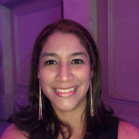 Ana María Achitte
