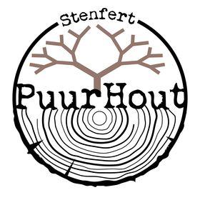 Stenfert PuurHout