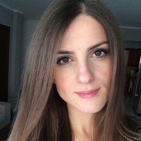 Christina Vogia