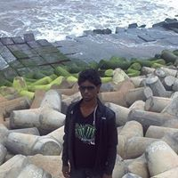 Gowtham Peter