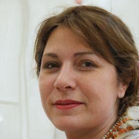Sophia Keller