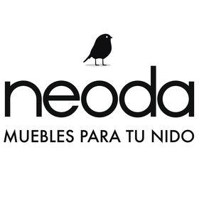 Neoda Muebles