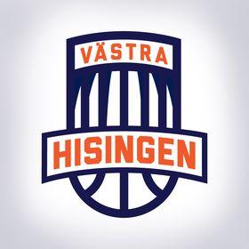 Västra Hisingen Basket