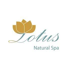 Lotus Natural Spa