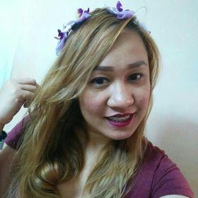 Kei Villanueva
