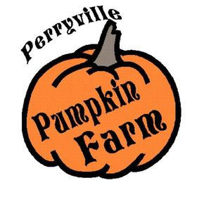 Perryville Pumpkin Farm Pvilpumpkinfarm Profile Pinterest