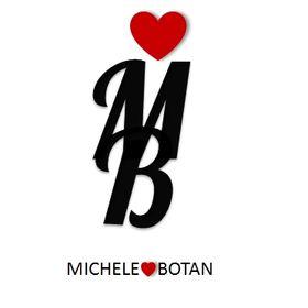 Michele Botan