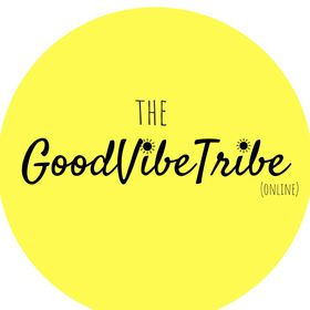The GoodVibe Tribe Online