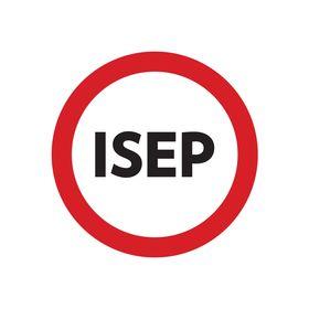 ISEP Study Abroad