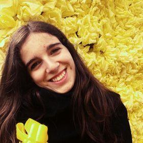 Mara Costa