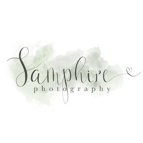 Samphire Photography