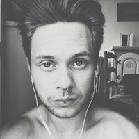 Guillaume Da-Silva (monsterofgaga) on Pinterest