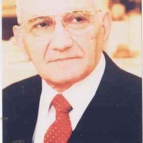 Dumitru Capitanescu