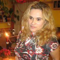 Judit Babarczi