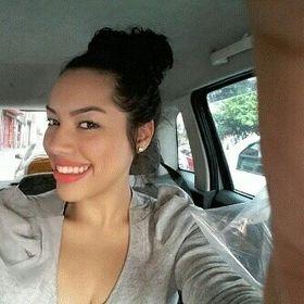 Sara Vitoria