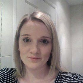 Fiona Harris