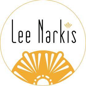 Lee Narkis
