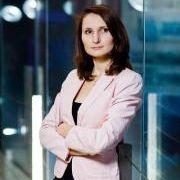 Kamila Kruk