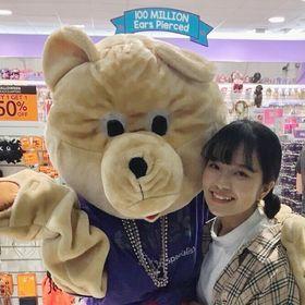 Yuka Tokaji