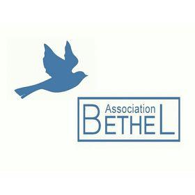 Association BETHEL