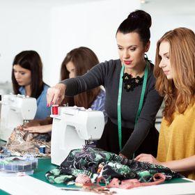 Kapiti College Textiles and Fashion