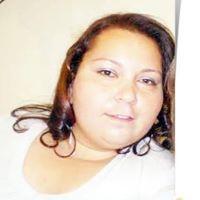 Silvana Cristina Martins