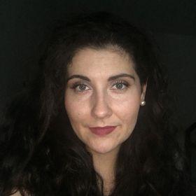 Maria Krizan