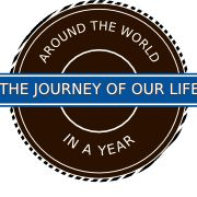 The Journey of our Life