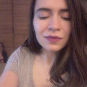 Bárbara Bastos