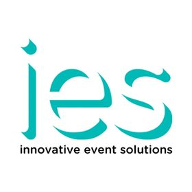 Innovative Event Solutions