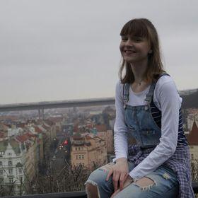 Aneta Mrkosová