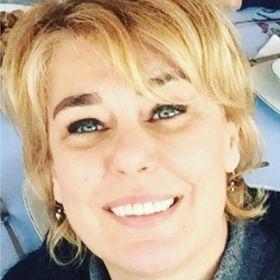 Işıl Çulhaoğlu