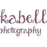 Nikabella Photography, LLC