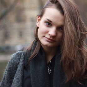 Dorottya Benyovszki