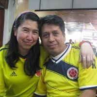 Ruben D Rodriguez T