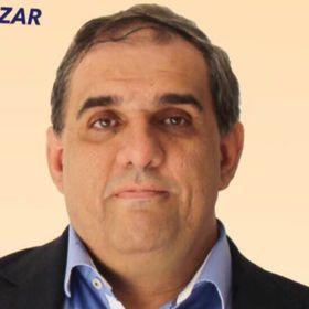Luiz Dias CEO Marketing