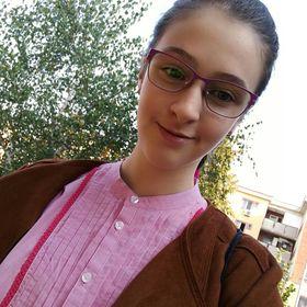Bianca Briu-Rosu