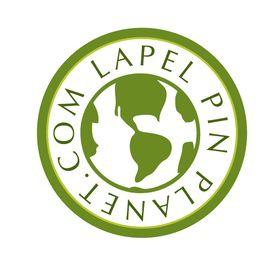 LapelPinPlanet