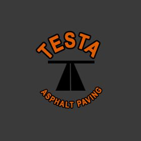 Testa Asphalt Paving, Inc