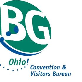 Bowling Green Convention and Visitors Bureau
