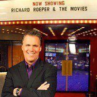 Richard Roeper