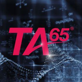 TA-65 TR