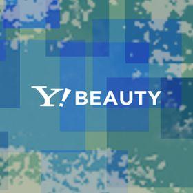 yahoojp_beauty