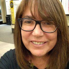 Judy Hackler Tolley