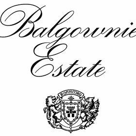 Balgownie Estate