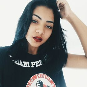 Ketlin Oliveira